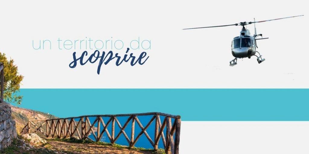 Campania Tipica Turismo e Attivita